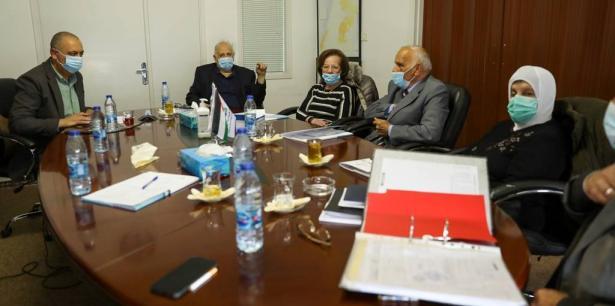 آخر مستجدات الانتخابات الفلسطينية: تم تقديم القوائم رسميًا