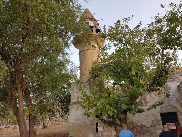 مهجري لوبية الى لبنان ثم السويد: كيف يحيون ذكرى النكبة الفلسطينية الـ73؟