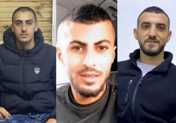 ليلة دامية في المجتمع العربي: ثلاثة قتلى في ديرالأسد وإبطن بفارق ساعات!