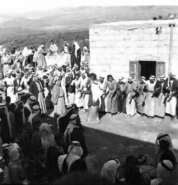 كيف يحيي مهجري ميعار الذكرى الـ73 للنكبة الفلسطينية؟