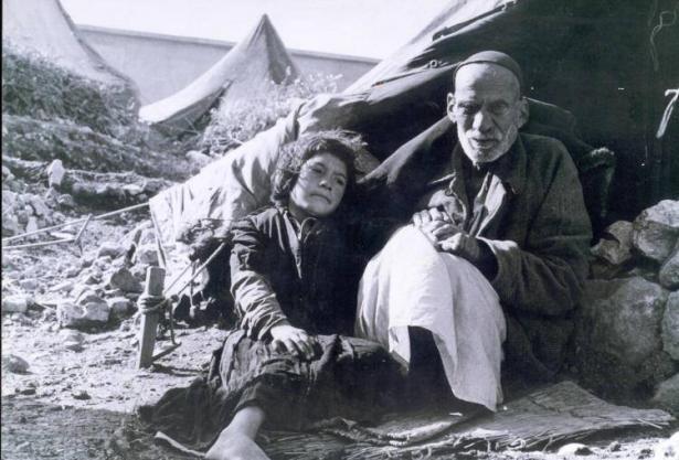 في ذكرى النكبة الـ73: كيف تحافظ المدن الساحلية على الموروث الفلسطيني لعدم طمس المعالم والتاريخ؟