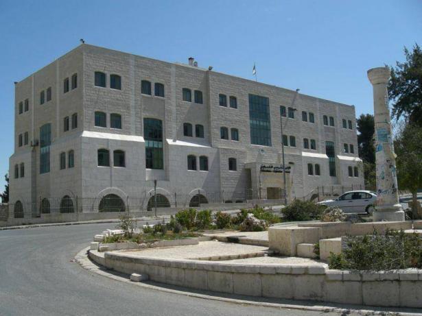 الانتخابات الفلسطينية: بعد تقديم القوائم يوم أمس، ما هي صورة الوضع؟