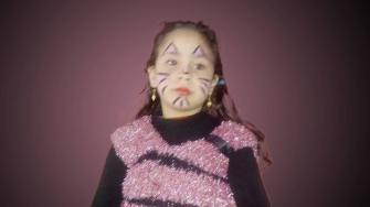 جريمة بشعة تهز الرأي العام: اغتصاب وذبح طفلة (6 سنوات).. فيديو