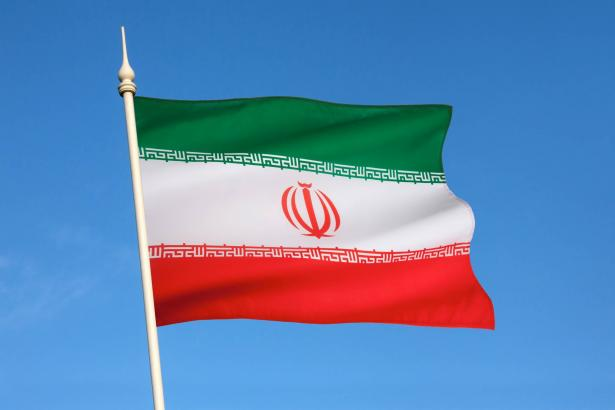ألون بنكاس: قد يؤثر الملف الايراني وما حصل في المنشئة النووية على تشكيل الحكومة