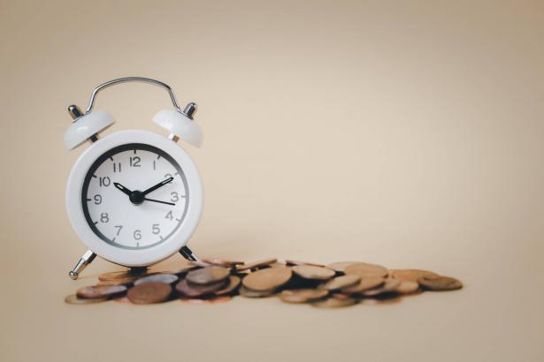 ما هو تأثير التوقيت الصيفي على الاقتصاد؟ معلومات هامة!