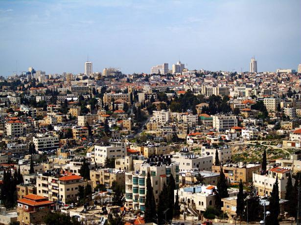 المحكمة العليا الإسرائيلية تنظر في التماس قدمته عائلات مقدسية ضد إخلائها من منازلها في حي الشيخ الجراح