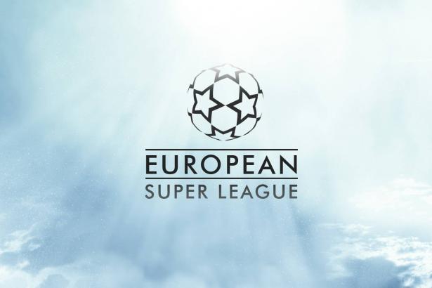 هل ستتغير كرة القدم بعد زوبعة الدوري الجديد؟ وما الحجم الاقتصادي لهذه المنصة؟