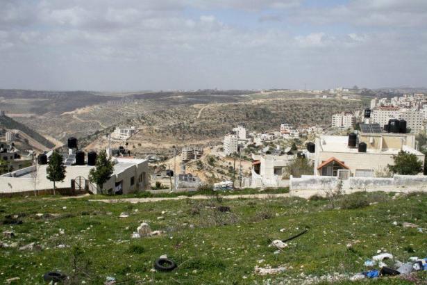 هل أحداث الأمس مؤشر لتصعيد على مستوى الضفة الغربية؟