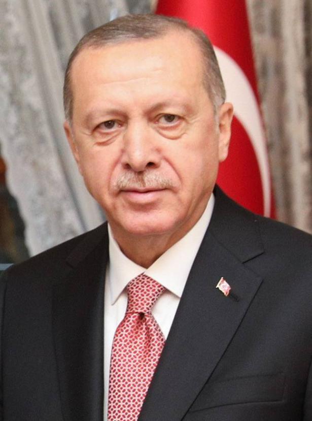 """الرئاسة التركية: سنرد في الوقت المناسب على البيان الأمريكي """"المشين"""""""