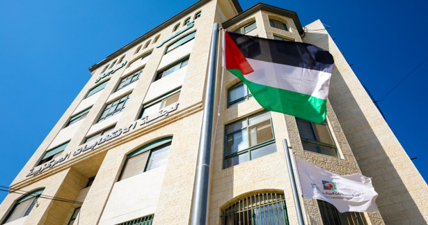 أبلغت السلطة الفلسطينية، الاتحاد الأوروبي، شفهيًا؛ نيّتها تأجيل الانتخابات التشريعية المقرّرة في شهر أيار/ مايو المقبل