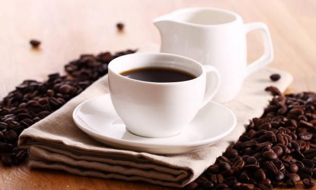 هل تعلم أنّ هذا الوقت هو الأفضل لشرب القهوة في رمضان؟