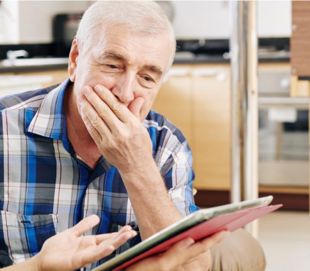 هذه الأطعمة تحسن رائحة الفم خلال الصيام - لا داعي للقلق!