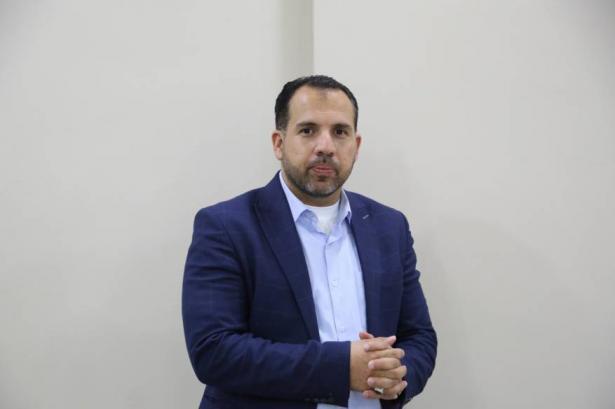 اصدار أمر اعتقال إداري لمدة 3 أشهر بحق الصحفي الأسير علاء الريماوي