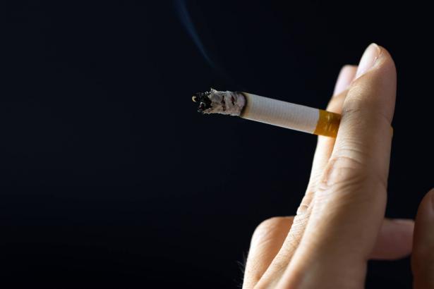 هل نجحت بترك التدخين خلال رمضان؟