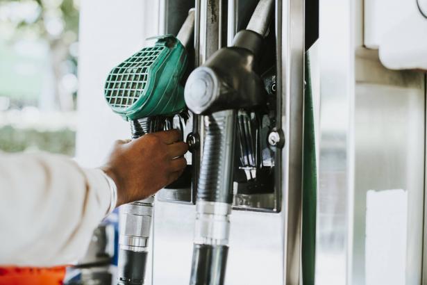 بدءا من الأول من أيار: ارتفاع في أسعار الوقود