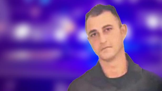 حصري للشمس: ملف مقتل منير عنبتاوي يتجه نحو الإغلاق بلا إدانة!