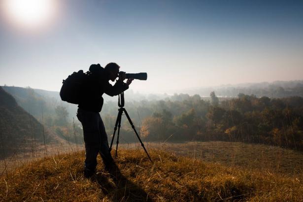 رئيس نقابة مرشدي السياحة الياهو ملول: لا أتوقع عودة السياحة حتى نهاية العام