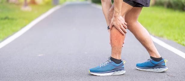 الإصابات الرياضية الأكثر انتشارا : كيفية تشخيصها وعلاجها