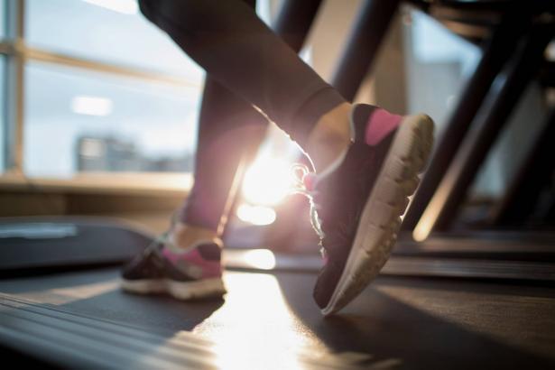 دراسة حديثة تساعدك على عدم الهروب من ممارسة الرياضة