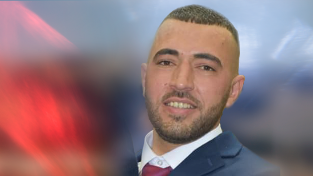 ضحية جريمة في القدس قتل بمطرقة بعد زواجه بـ6 أشهر