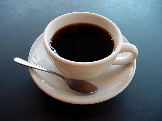 القهوة: فوائد وسلبيات