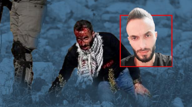 الضفة الغربية: استشهاد الجامعي فادي وشحة متأثرًا بإصابته برصاص الجيش الاسرائيلي قرب البيرة وجامعته بيرزيت تنعاه