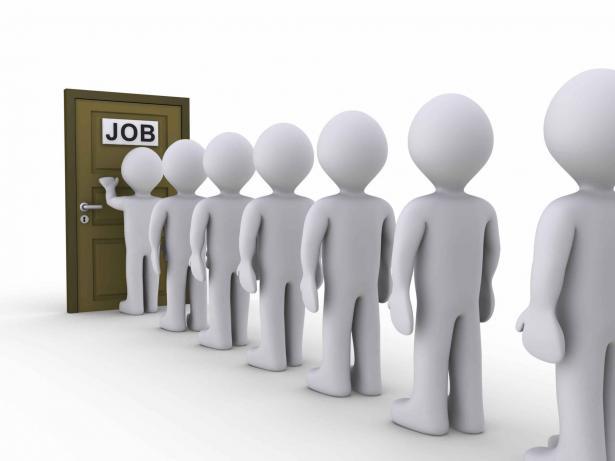 مكتب التشغيل: تجميد دفع مستحقات البطالة  بشكل مؤقت