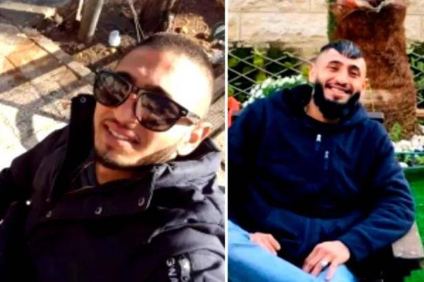 القدس: العثور على جثة الشاب محمد خليفة المغربي بعد وفاته بظروف تراجيدية