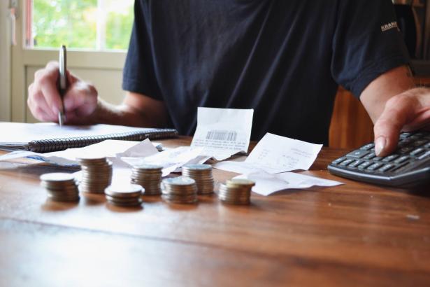 الإدارة الإقتصادية الحكيمة خلال الأزمات