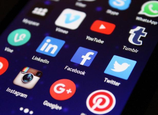 آخر الأخبار والتطورات التكنولوجية في مواقع التواصل الاجتماعي