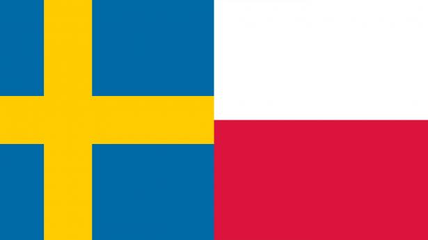 يورو 2020: اللقاء المنتظر بين السويد وبولندا