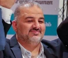 رسميًّا: القائمة العربية الموحدة توقّع على اتفاقية الحكومة الجديدة