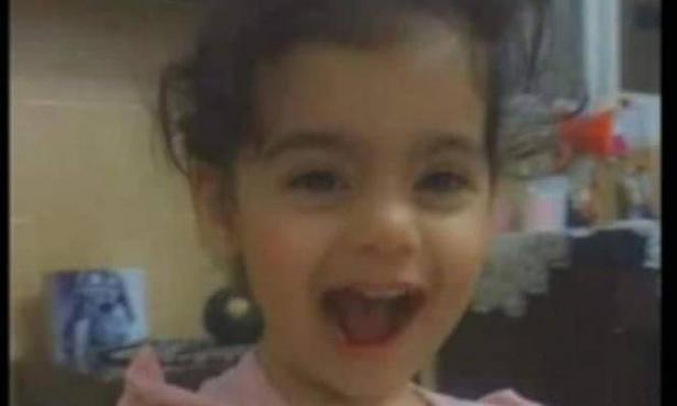 عيلوط: مصرع طفلة اختناقا بحبة كرز