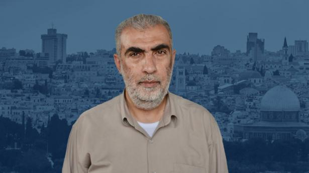 تمديد اعتقال الشيخ كمال خطيب لغاية الانتهاء من الإجراءات القضائية