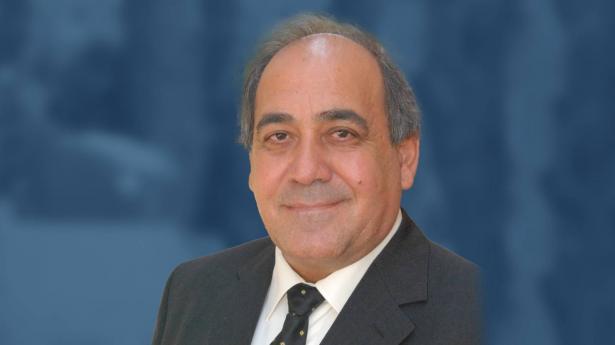 جابي نعمن رئيس بلدية شلومي يتحدث عن تسلل اشخاص من الحدود اللبنانية