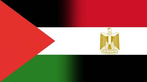 مصر تبلغ الفصائل الفلسطينية بتأجيل الحوار حتى إشعار آخر
