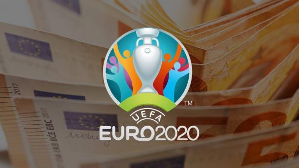 بلجيكا تفوز على روسيا بثلاثية في يورو 2020