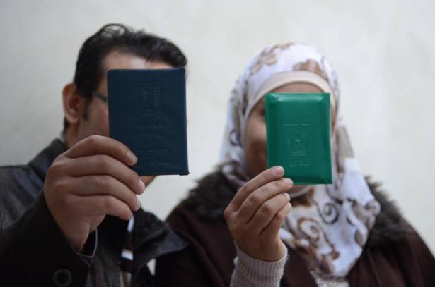 الحكومة الجديدة، غير قادرة، على تمرير قانون لم شمل الأسرة