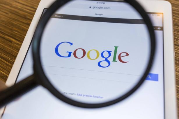 خلل عالمي: تعطل تطبيق Google