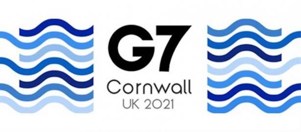 اجتماع G7 يسفر عن نتائج ايجابية للدول الغنية وهموم للشركات العملاقة