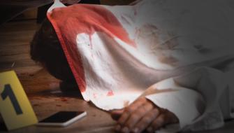 فتاة أردنية قتلت على يد والدها وشقيقها والسبب غير معقول! - قصة رانيا العبّادي