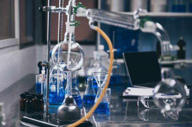 سلطة الابتكار التابعة لوزارة الاقتصاد تقيم الحدث الأكبر للابتكارات الطبية في المجتمع العربي