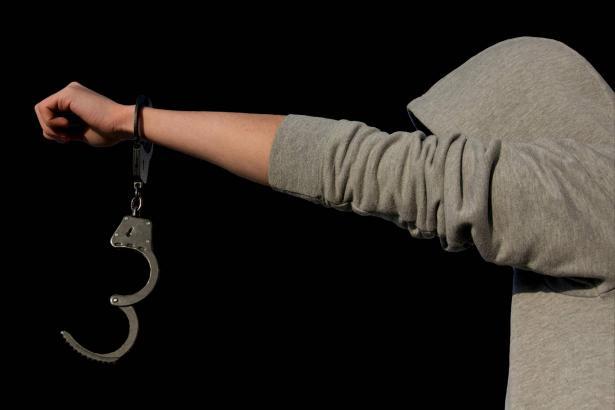 كفركنا: اتهام زياد طه بدعم منظمة إرهابية وحيازة السلاح!