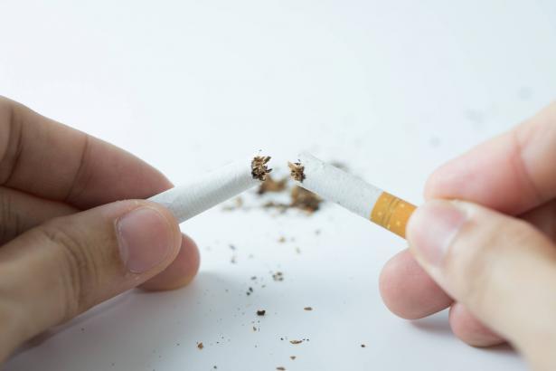 تحذير من استعمال دواء معين للإقلاع عن التدخين: الصيدلي شادي خوري يوضح