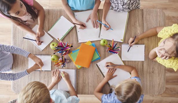 الدوام في المدارس الصيفية، هل سيلقى نجاحا؟