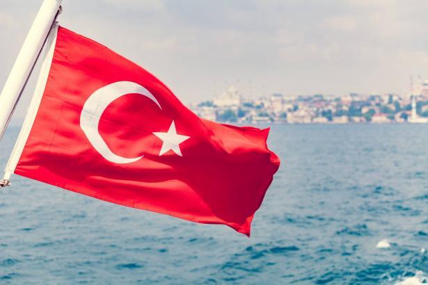 الحكومة تقرر - نهائيًا: تركيا ليست دولة حمراء