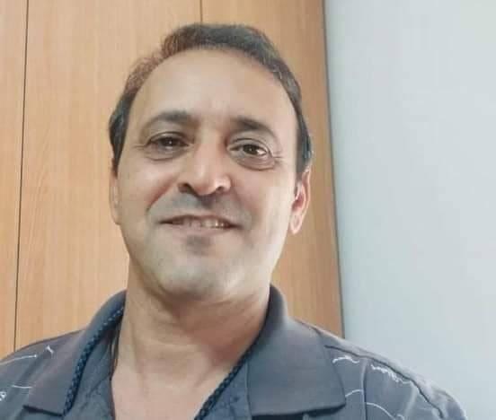 اللد: سبعة متهمين في مقتل يغئال يهوشوع