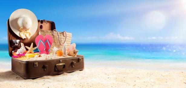 إعملوا حسابكم: العطلة الصيفية على الأبواب