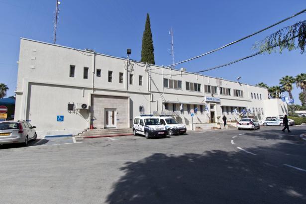 هل ستنجح سخنين في منع افتتاح مركز للشرطة فيها؟