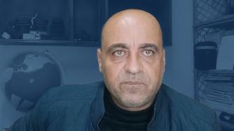الأجهزة الأمنية الفلسطينية تغتال نزار بنات خلال اعتقاله